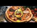 Сеть пиццерий «Pizza Smile»