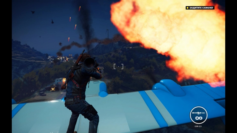 Just Cause 3 2018.06.24 - 09.20.36.01