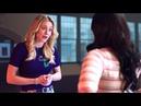 Riverdale 2x18 Betty criticises Veronica (2018) HD