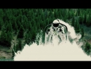 Apollo JetPack Underwater Flight1