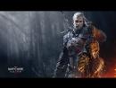 The Witcher 3: Wild Hunt: Приглашение от Кейры Мец а Потом к Барону.