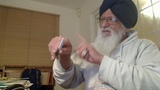 Punjabi - This video is devoted to my Brother in Allah; Youtube Channel