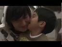이민호 SOFF Story Of Lee Min Ho 2009