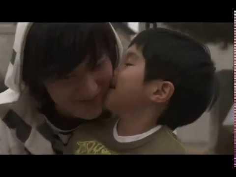 이민호 SOFF: Story Of Lee Min Ho 2009. cr.tagged