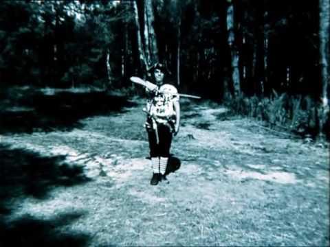 Фортуна лотерея группа Гротеск и ВИА Фестиваль Остров сокровищ 1988г О́стров сокро́вищ  совет