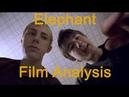 Elephant analysis