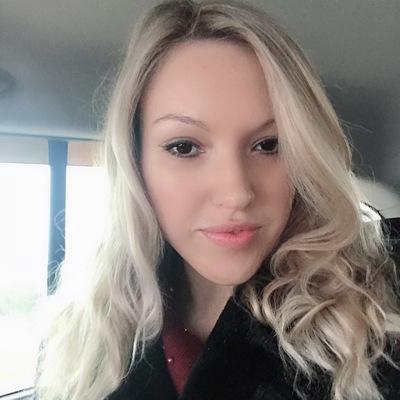 Женечка Кольцова