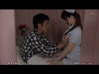 Yoshikawa aimi, nikaido yuri [pornmir, японское порно вк, new japan porno, blowjob, handjob, married woman, nurse, cuckold]