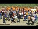 Золотой миллион Старательского фарта остался в Магадане