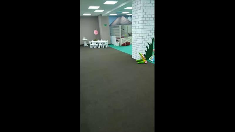Аквагрим Миасс в детском центре Наследники Заказать аквагрим на день рождения 89511292313
