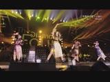 Momoiro Clover Z - 10th Anniversary The Diamond Four - Trailer from HAKKIN NO YOAKE