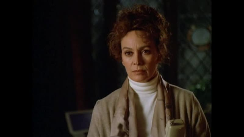 ➡ Байки из склепа: Сезон 7 (1996) Серия 3 Легкое убийство