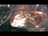 Avengers Project Game Trailer Square EnixCrystal DynamicMarvel (2018) PS4X-box Pc