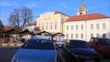 Erasmus+ Alba Iulia Romania Себеж