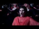 """AMEN 