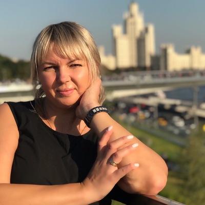Юлия Шелаева