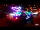 Тюнингованные автомобили смешной крутой сельский тюнинг
