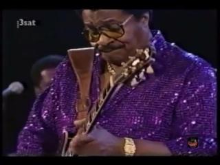2yxa_ru_Little_Milton_-_Blues_Medley_Part_1_1995__mjIXHGrQNV0.mp4