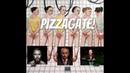 PIZZAGATE Kollegah Podesta Alefantis Comet Ping Pong und Besta Pizza