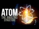 Atom The Amazing Structure Miracle of Quran