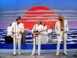 The Beach Boys - Do it again (1968)