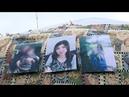Кыргызстан очередная трагедия АЗИЯ 13 02 19