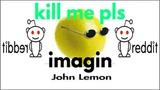 John Lemon - imagine