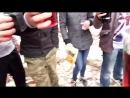 Крым наш