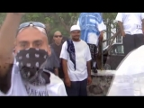 Mr . Yosie - Colonia Santachila ( Promo ) De La Kalle Records , Big House Crew , Hustle Rec .