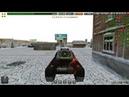 Играю в танки онлайн Сори то что видео откл