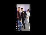 ОТ ВИНТА DANCE BY BRYAN DECHART | CONNOR | DETROIT: BECOME HUMAN