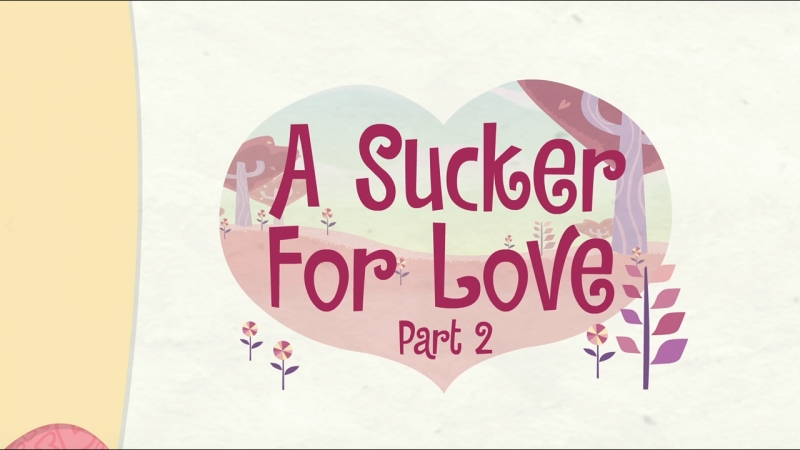 Happy Tree Friends - Sucker for Love Part 2 (Ep 60)