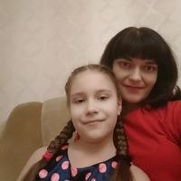 Елена Юрьевна |
