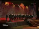 Хор Московского Сретенского монастыря - Не для меня Любо, братцы, любо...