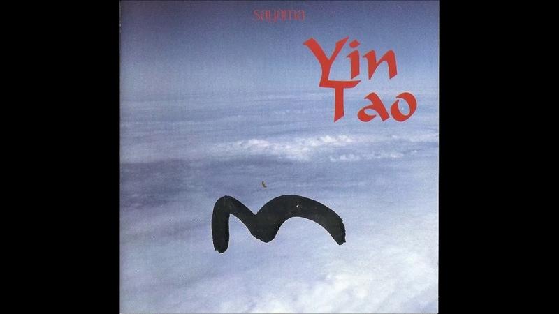 Sayama - Yin Tao