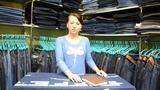 Интернет-магазин джинсовой одежды httpsmega-jeans.com.ua