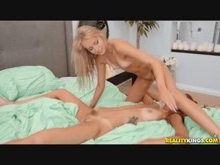 Samantha hayes, scarlett sage порно porno sex секс anal анал минет vk hd