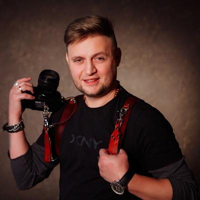 Эндрю Грек