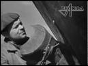 Документальный фильм «Ладога» 1943