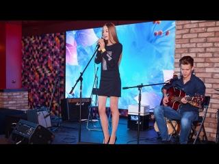 Лина Блестящая (feat. Soltan K.)  Соврал  PARTY ROCK  Квартирка  OZZY