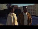 If Beale Street Could Talk Trailer Legendado