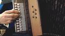 Детские Песни На Гармони Цифры | Смотреть Клипы Русский Детский Сборник Онлайн, Как Оплатит Ребенок Налог На Имущество, Закон О