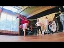 Комов Алексей 17.05.2019 Школа брейк данса Нижний Новгород SERIOUS DANCE SCHOOL