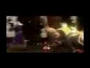 Mortal Combat.flv.3GP