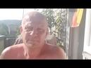 Sommer Sonne Sauna 😂😂😂 Die Politik dreht Durch ☀️🇩🇪
