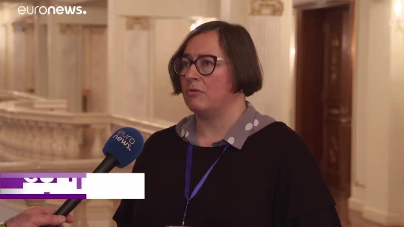 Baku celebrates 5th International Theatre Conference