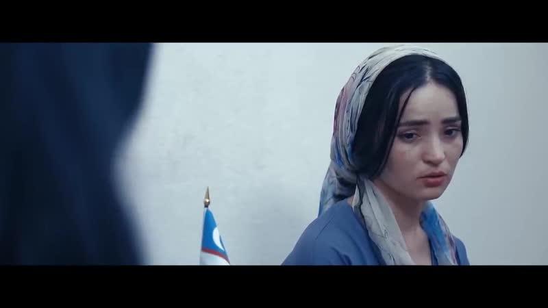 Komila ozbek film Комила узбекфильм