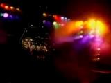 Warlock - Live In London (Full Concert, 1985)