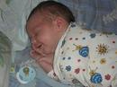 Мамы, признавайтесь, было у вас такое, что вы проверяли своего малыша дышит он или нет во сне?