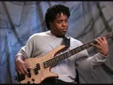 Victor Wooten Bass Technique 2 of 4
